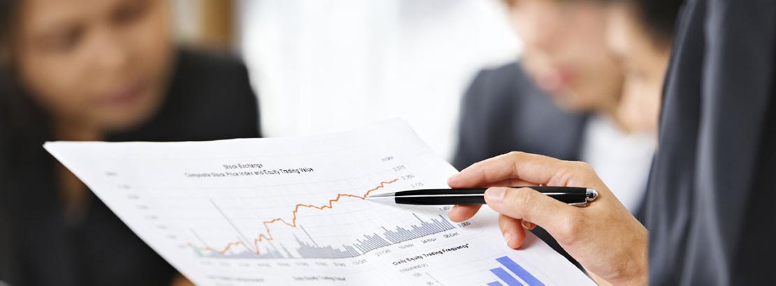 client-survey-marketing