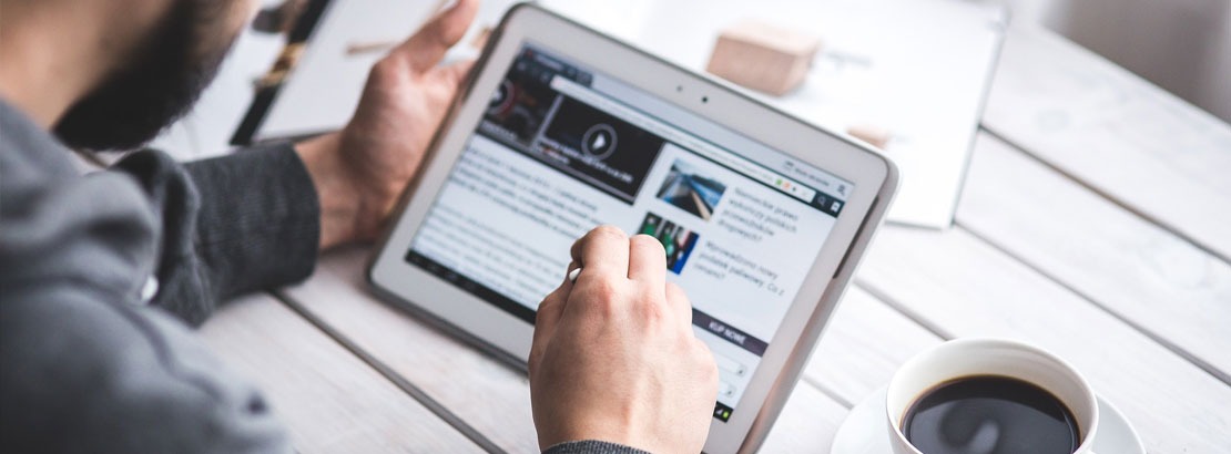 digital-marketing-solutions2