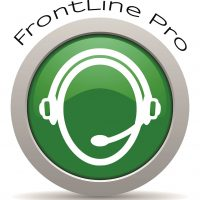 frontline-pro-for-rev2
