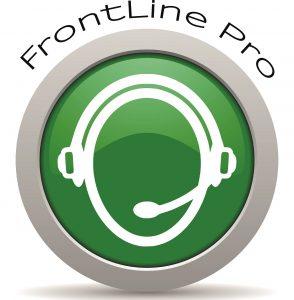 Frontline-Pro