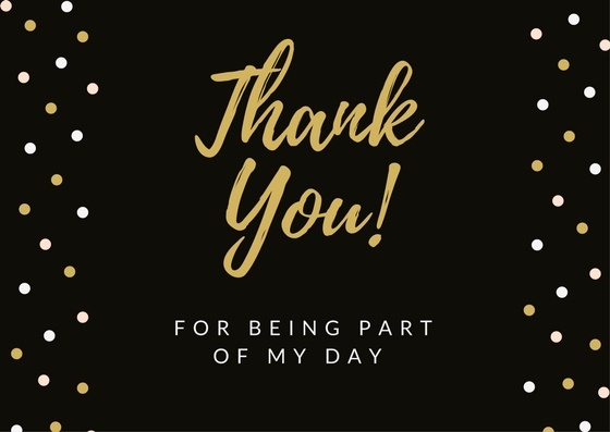 thank-you-card-webinars