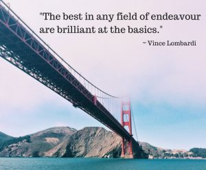 vince-lombardi-quote