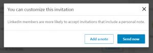 linkedin-invite-2